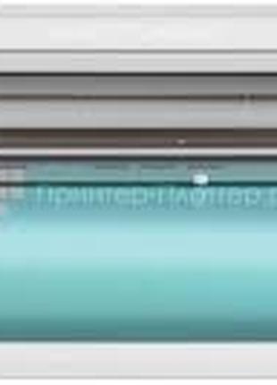 Режущий плоттер Silhouette CAMEO 4 Pro