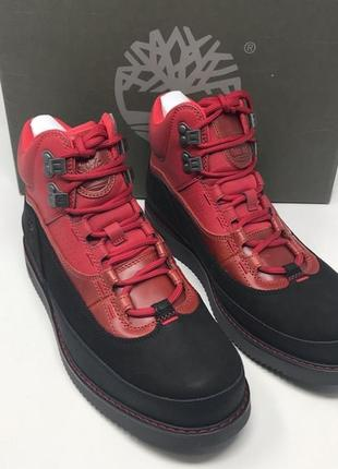 Timberland 43 north мужские ботинки оригинал из сша