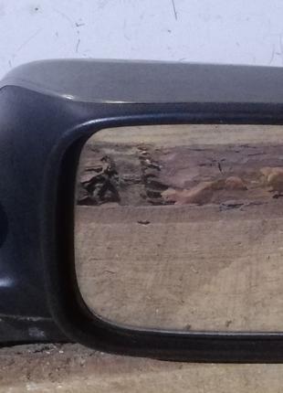 Боковые зеркала заднего вида Тойота Авенсис 02-06/Toyota