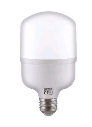 Светодиодная лампа TORCH-20 20W E27 6400K