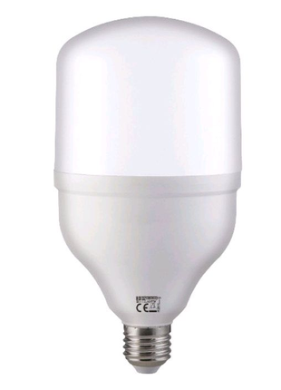 Светодиодная лампа TORCH-30 30W E27 6400K