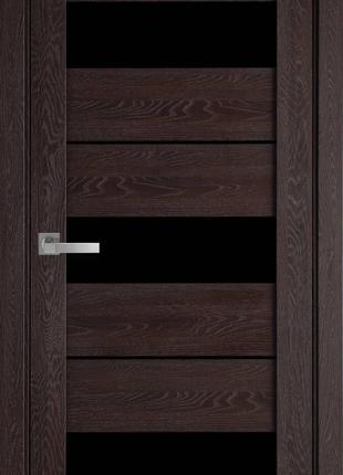 Межкомнатные двери со склада (ТМ Новый стиль)