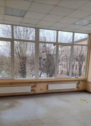 Сдам отличный офис рядом с метро Научная