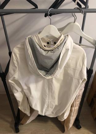 Куртка Pull&Bear БЕЗКОШТОВНО (потрібен ремонт)