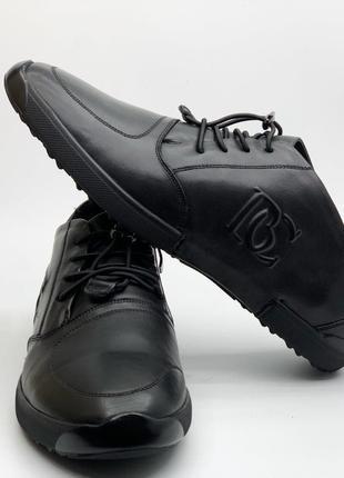 Спортивные туфли Basconi