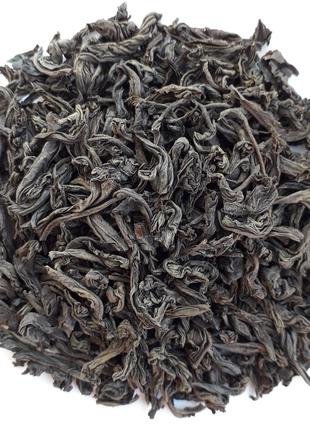 Черный классический чай OPA Danduwangala (Крупнолистовой) 500г.