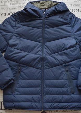 Куртка мужская демисезонная jack & jones, оригинал, в наличии