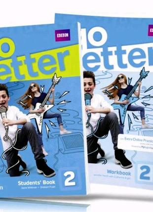 Go getter pdf
