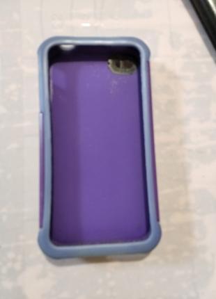 Продается Чехол iPhone 4, 4S