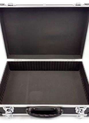 Ящик для инструмента Housetools