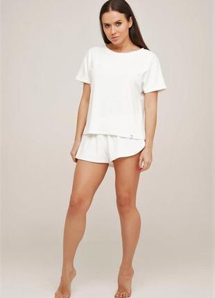 Женская велюровая пижама  42 44 46 размер