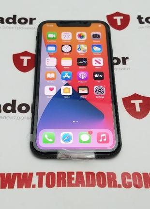 Apple iPhone 11 64gb Black Neverlock 620$ X/XR/Xs/Max/Pro/12/SE 2