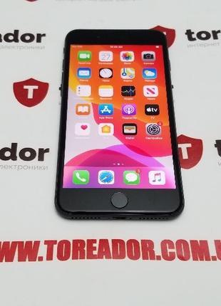 Apple iPhone 8 plus 64gb Space gray Neverlock 350$ 6s/Se/2/X/X...