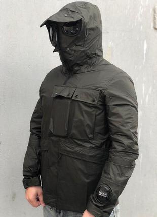 Вітровка куртка парка c.p. company cp company