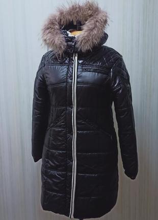 Стильное пальто. теплое пальто. женское пальто. стильное пальто .