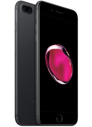 Смартфон Apple iPhone 7 Plus 128GB