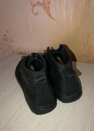Мужские ботинки River Island