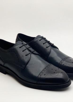 Мужские туфли Gio Bagioni