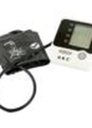 Тонометр автоматический для измерения давления UKC BL8034