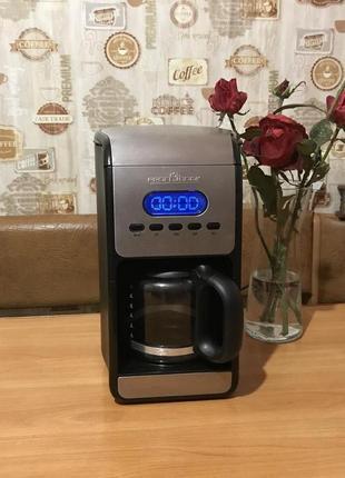 Кофеварка Profi Cook  PC - KA 1010