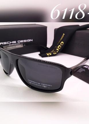 Мужские солнцезащитные очки на широкое лицо окуляри сонцезахисні