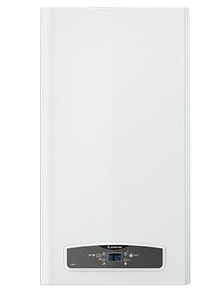 Продам Новый Газовый Котел Ariston CARES X 24 CF NG