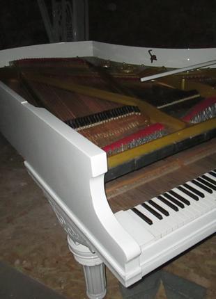 Вывоз пианино на утилизацию Киев, утилизация пианино в Киеве,