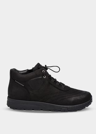Мужские ботинки Davis