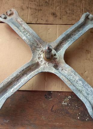 Крестовина стиральной машины Ardo J1000 Inox 51 43 Оригинал