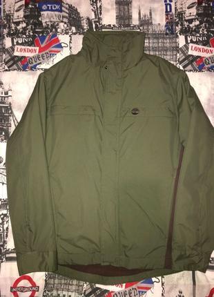 Мужская куртка Timberland