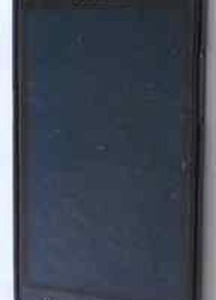 Смартфон SM-J120H/DS