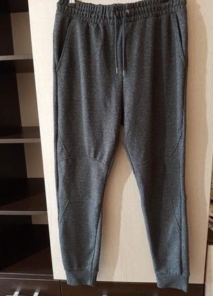 Мужские спортивные штаны Primark