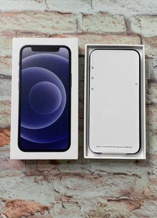 New Iphone 12 Mini 128gb neverlock