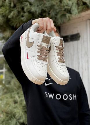 Мужские женские  кроссовки   nike