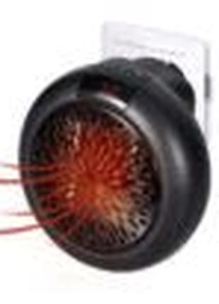 Обогреватель Wonder Heater KLW-019A1 (900Вт, от 15 до 32 град. пр