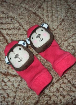 Погремушки на ножки. носочки погремушки.