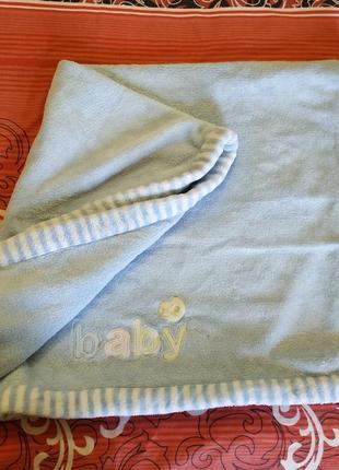 Одеялко,одеяло для новорожденного