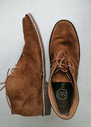 Ботинки Next 43 разм.