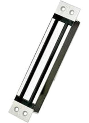 Електромагнітний замок CDVI V3E / V3ER / V5SR