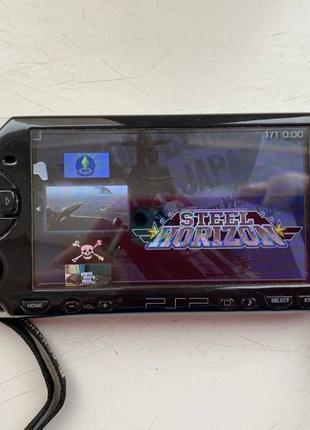 Sony PSP 2000 8Gb