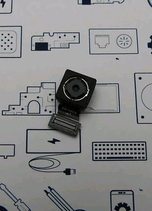 Xiaomi redmi 4 камера