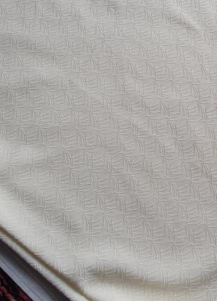 Відріз тканини на сукню спідницю отрез ткани на юбку платье