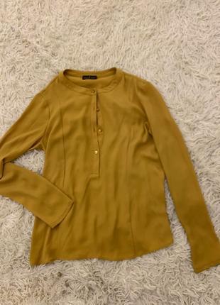 Рубашка/блуза Roberto verino