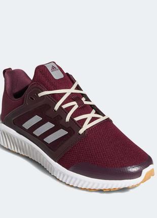 Женские кроссовки Adidas Climawarm 120 - EF1299