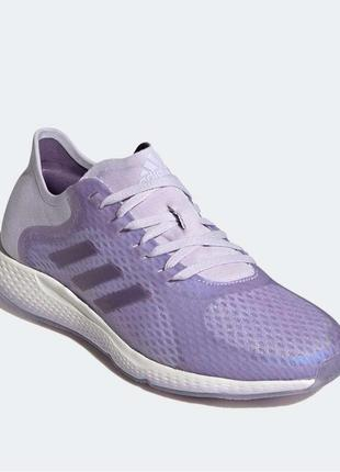 Женские кроссовки Adidas Focusbreathein - FU6655