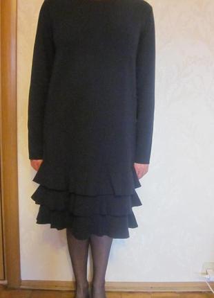 Фирменное платье cos размер s