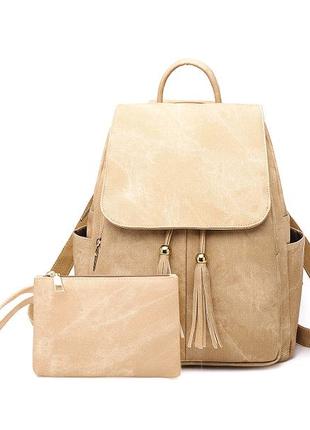 Рюкзак сумкаHiFlash.Прекрасно подойдет для повседневного ношени