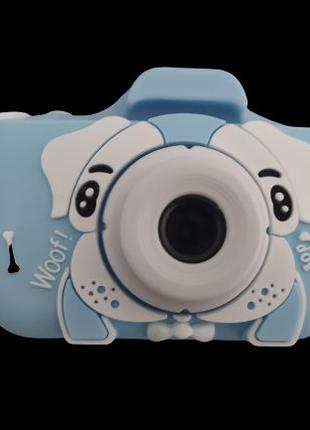 Детская камера h300/h100