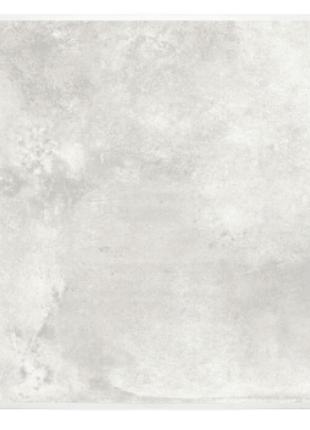 Керамічний обігрівач Ecoteplo Lion 1200 М (колір сірий лофт)
