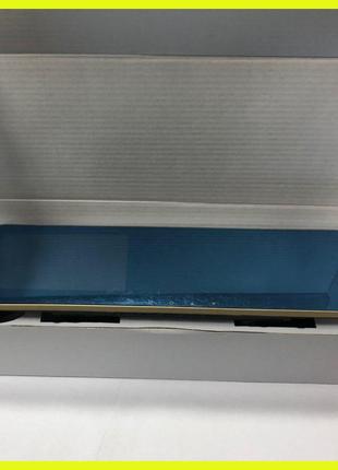 Видеорегистратор зеркало для авто Blackbox DVR FULL HD
